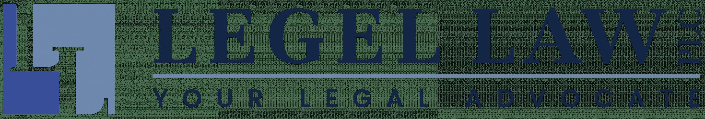 Legel Law PLC